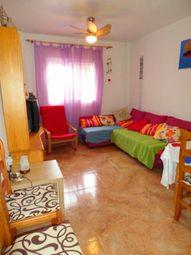 Thumbnail 2 bed apartment for sale in Centro, Puerto De Mazarron, Spain