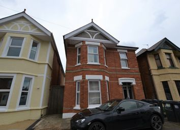 Thumbnail Room to rent in 7 Moorfield Grove, Moordown, Bournemouth