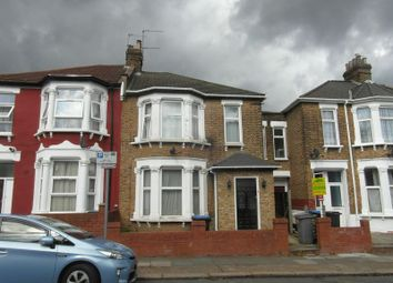 Thumbnail 4 bedroom terraced house for sale in Lansdowne Grove, London