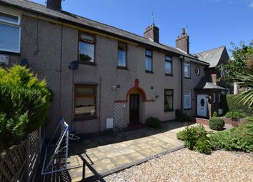 2 bed terraced house for sale in Monks Brow, Barrow-In-Furness LA13