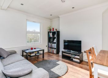 Thumbnail 1 bed flat to rent in York Road, Acton, London