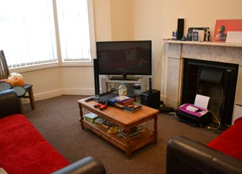 Thumbnail 4 bed end terrace house to rent in Bryanston Road, Aigburth