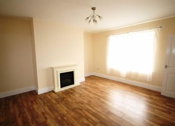 1 bed end terrace house for sale in Lydia Street, Willington, Crook DL15