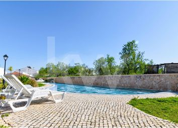Thumbnail 3 bed villa for sale in Portimão, Portugal