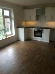 Thumbnail Studio to rent in Lubbock Court, Lubbock Road, Chistlehurst