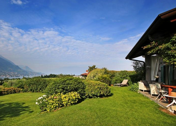 Thumbnail 2 bed villa for sale in Cisano, San Felice Del Benaco, Brescia, Lombardy, Italy