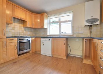 Thumbnail 3 bedroom end terrace house to rent in Antoneys Close, Pinner, Middlesex