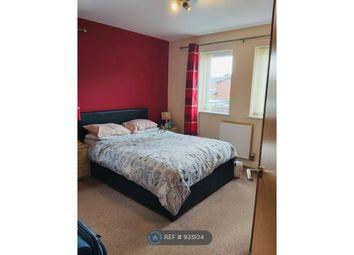 Thumbnail 2 bed flat to rent in Laurenfield Court, Birmingham