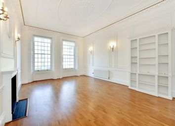 2 bed property to rent in Queen's Gate, London SW7