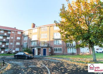 Thumbnail 1 bed flat for sale in Merridale Road, Wolverhampton