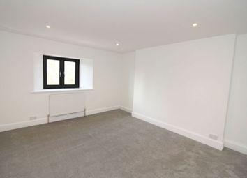 Thumbnail 2 bedroom flat to rent in 89 - 91 Fore Street, St Marychurch, Torquay