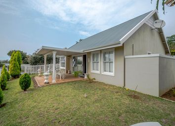 Thumbnail 3 bed detached house for sale in 18 Arthur Leslie, Ballito, Kwazulu-Natal, South Africa