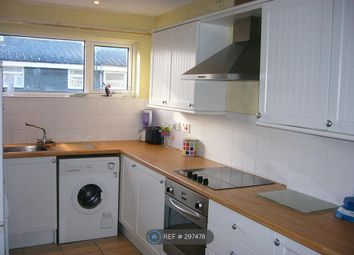 Thumbnail 5 bed terraced house to rent in Leeson Walk, Birmingham