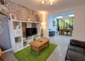 Thumbnail 3 bedroom bungalow for sale in Marsland Close, Denton, Manchester, Greater Manchester