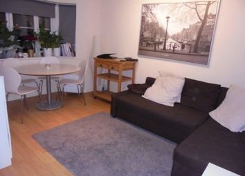 Thumbnail 1 bed flat to rent in Granville Road, Finchley