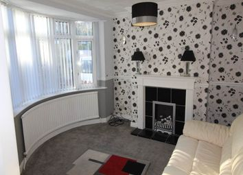 Thumbnail 2 bed semi-detached house to rent in Gawber Road, Barnsley
