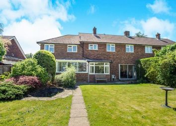 Thumbnail 5 bed semi-detached house for sale in West Molesey, Surrey