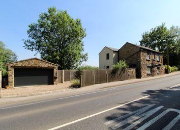 Cinder Bridge Road, Rotherham S61