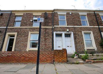 Thumbnail Flat for sale in Chester Street, Sandyford