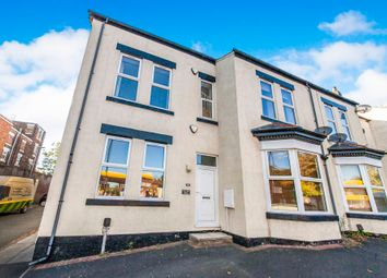 2 bed flat for sale in Norton Road, Norton, Stockton-On-Tees TS20