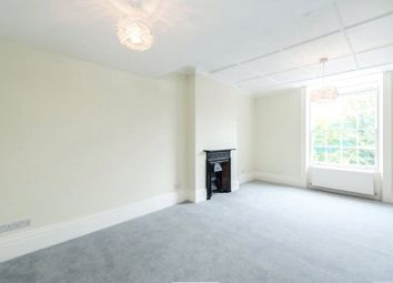 Thumbnail 1 bed property to rent in Finchley Road, St Johns Wood, London