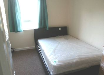 Thumbnail Room to rent in Bringhurst, Orton Goldhay, Peterborough