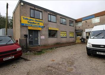 Thumbnail Light industrial for sale in 2, Spring Vale Street, Tottington, Bury, Greater Manchester