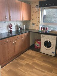 Thumbnail 1 bed flat to rent in Warstones Road, Wolverhampton, Wolverhampton