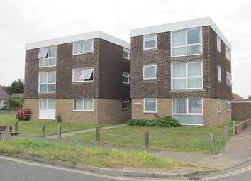 Thumbnail 2 bed flat for sale in Cedar Court, 87 Elmer Road, Middleton On Sea, West Sussex