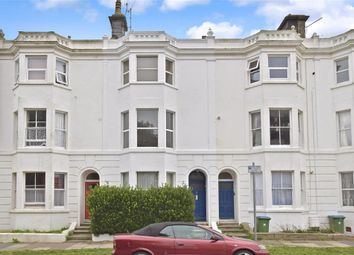 Thumbnail 1 bed flat for sale in St. Augustine Road, Littlehampton, West Sussex