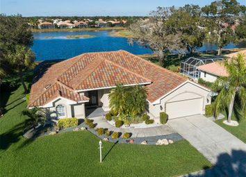 Thumbnail 3 bed property for sale in 515 Park Estates Sq, Venice, Florida, 34293, United States Of America