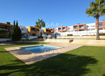 Thumbnail 4 bed apartment for sale in Galé, Guia, Algarve
