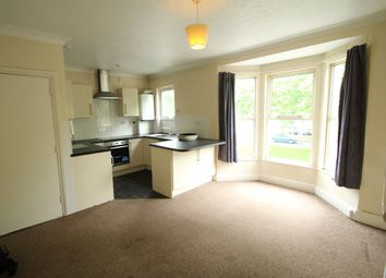 Thumbnail 2 bed flat to rent in Trier Way, Gloucester