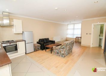 Thumbnail 1 bed duplex to rent in Borough Hill, Croydon
