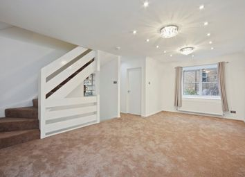 3 bed semi-detached house to rent in Paveley Drive, Battersea SW11