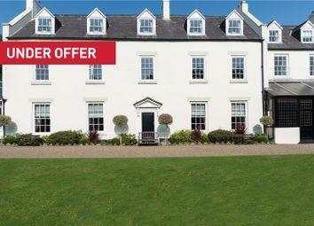 Thumbnail Hotel/guest house for sale in Hallgarth High Pittington, Durham