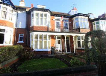 Thumbnail 3 bed flat for sale in Oakdene Avenue, Darlington