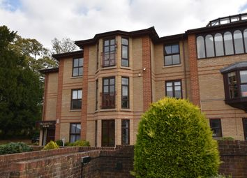 2 bed flat for sale in 21 Chatsworth, Thamesfield, Henley-On-Thames, Oxfordshire RG9