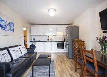 2 bed maisonette for sale in Hendon Way, Cricklewood, London NW2