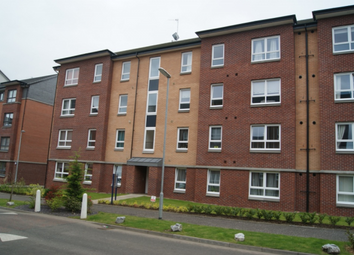 Thumbnail 2 bedroom flat to rent in Springfield Gardens, Parkhead, 4Jd
