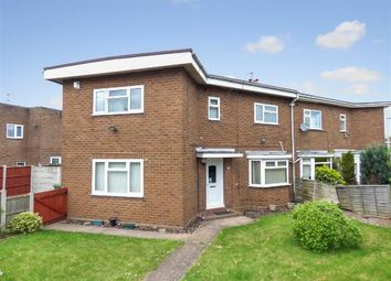 Thumbnail 3 bedroom semi-detached house for sale in Turreff Avenue, Donnington, Telford, Shropshire