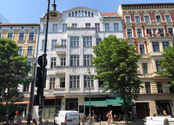 Thumbnail 4 bed apartment for sale in 10435, Berlin, Germany