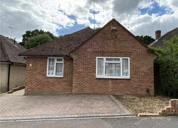 3 bed bungalow for sale in Maralyn Avenue, Waterlooville, Hampshire PO7