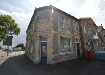 Thumbnail Office for sale in Station Road, Weston-Super-Mare