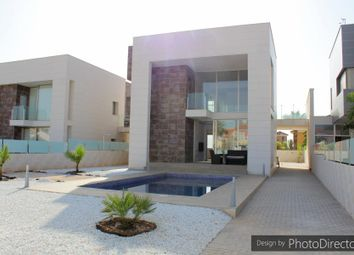 Thumbnail 3 bed detached house for sale in 03300 La Zenia, Spain