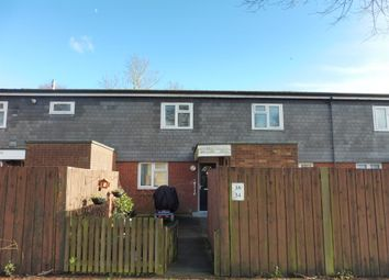 Thumbnail 2 bed flat for sale in Zeus Lane, Waterlooville