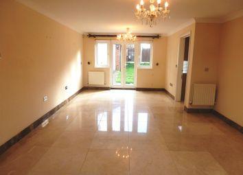 Thumbnail 5 bedroom property to rent in Wellsfield, Bushey
