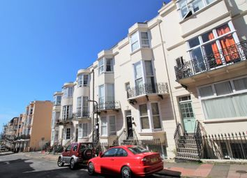 4 bed maisonette for sale in Bedford Place, Brighton BN1