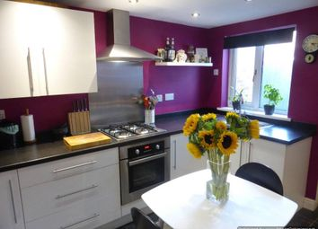 Thumbnail 2 bedroom terraced house for sale in Gloucester Street, Hull