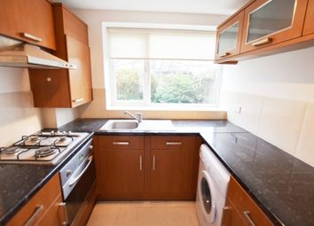Thumbnail 1 bed property to rent in Sandways, Sandycombe Road, Kew, Richmond
